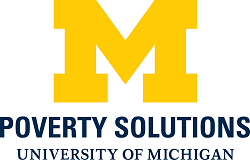 UofM Poverty Solutions