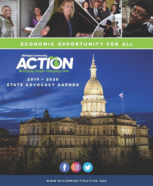 Click for State Advocacy PDF